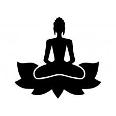 10022 - Lotusblad